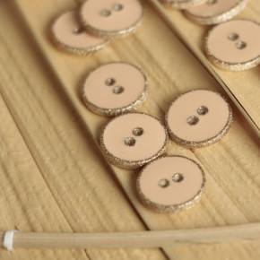 bouton nude pomelos