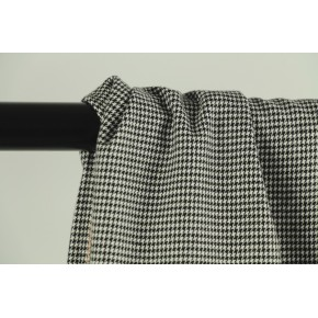 tissu polyester viscose pour pantalons