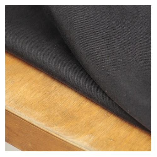 lyocell noir