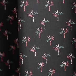 viscose palmiers