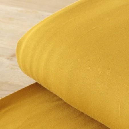 jersey coton bio