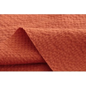 coton brique