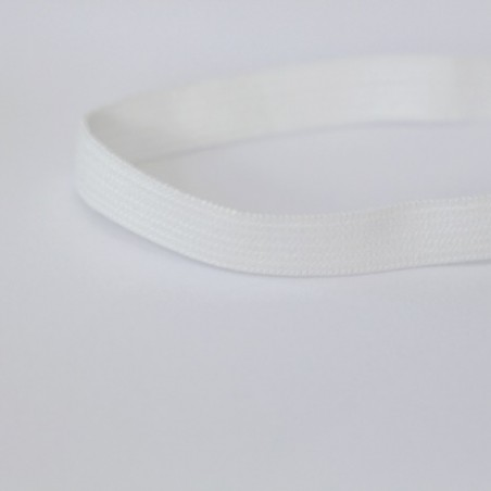 elastique pour masque