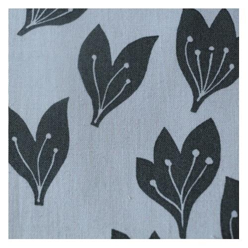 coton lylia grey