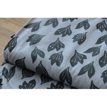 coton imprimé lotta jansdotter