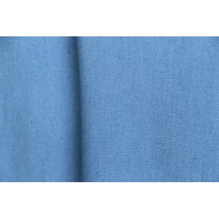 chambray tencel stoned