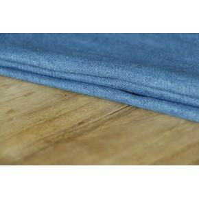 jean bleu moyen