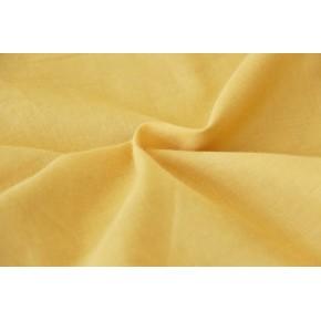 tissu voile de coton