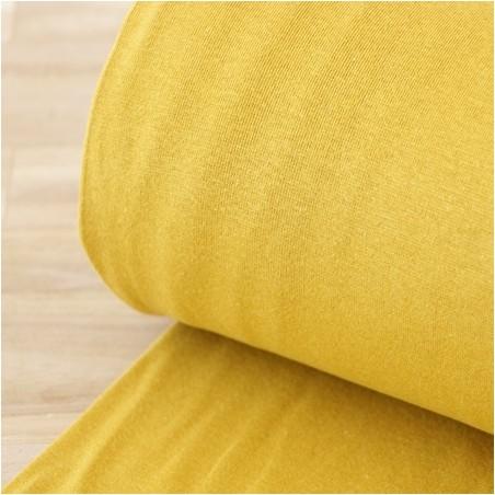 bord côte bio - moutarde