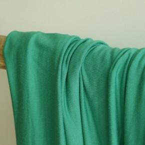 tissu modal vert