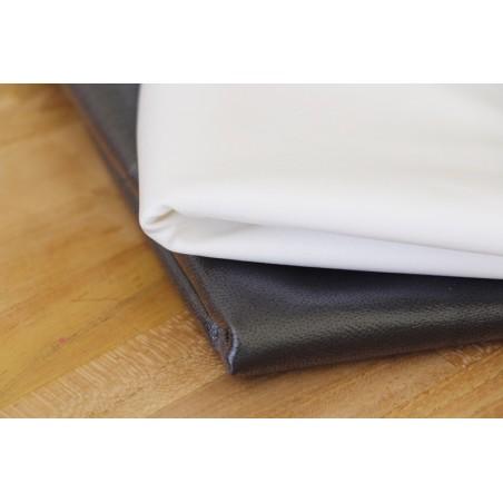 tissu pour couches lavables ou protection intime