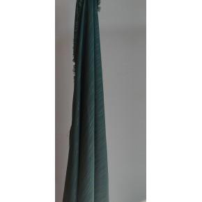 tissu viscose pour robes chics