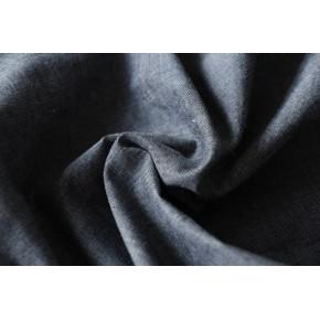 coton gris