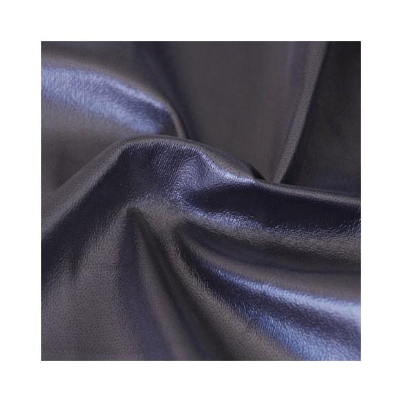 tissu pul imperméable zéro déchet