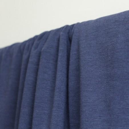 jersey milano bleu