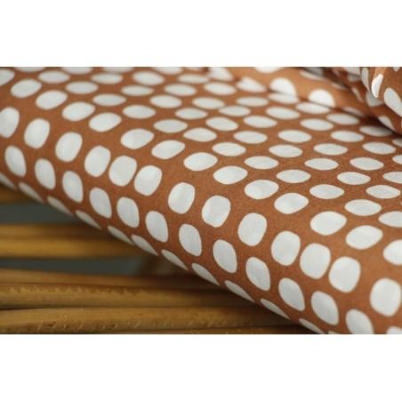 tissu viscose fluide pour blouses ou robes