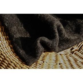 lainage souple pour pull ou manteau loose