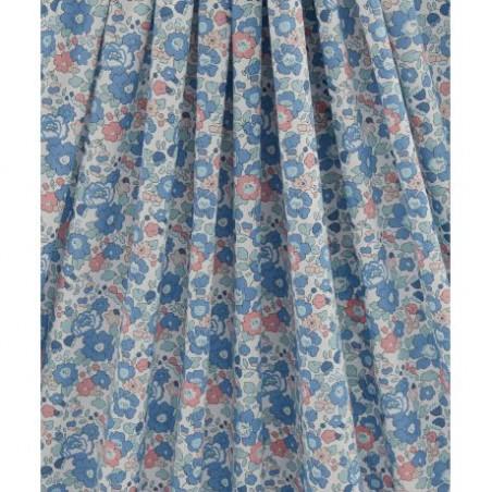 liberty betsy bleu doux