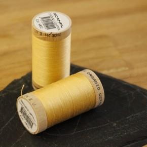 fil coton bio scanfil - blé d'or