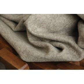 tissu lainage au mètre pour vestes ou manteaux