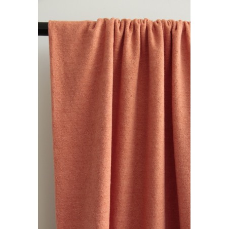 tissu jersey pour pull