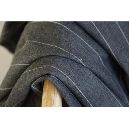 tissu pour pantalons