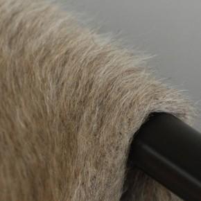 lainage haute gamme laine, mohair et alpaga