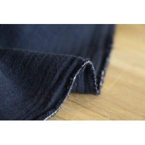 tissu léger pour blouse bohème