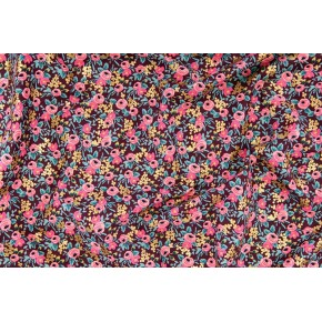 coton rifle paper co - rosa burgundy