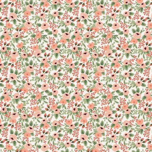 rosa rose - rifle paper co