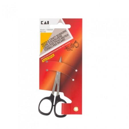 ciseaux kai - 10 cm