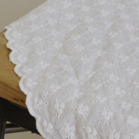 broderie anglaise blandine