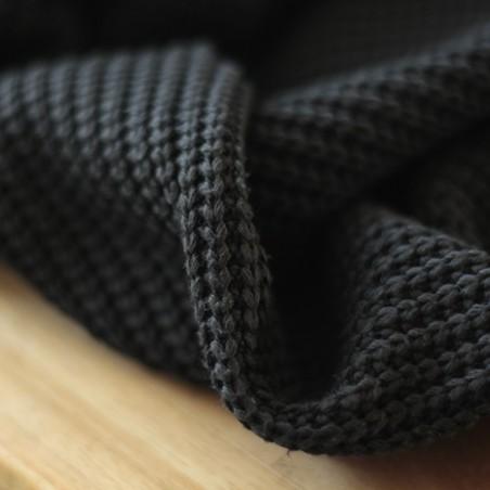 tissu tricot au mètre