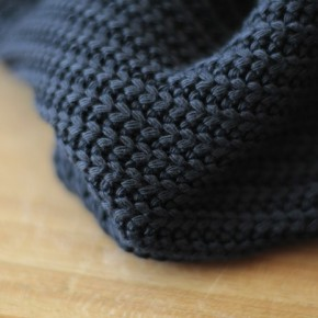 tricot au mètre