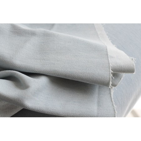 jean blanchi bleu délavé