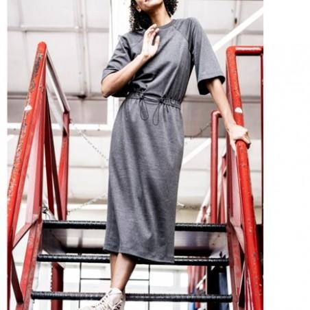 robe joy fibre mood - édition 14