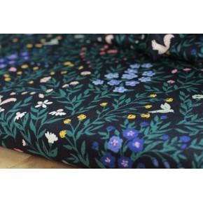 coton bio cloud9 fabrics