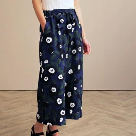 Joli Lab - Pantalon Lison