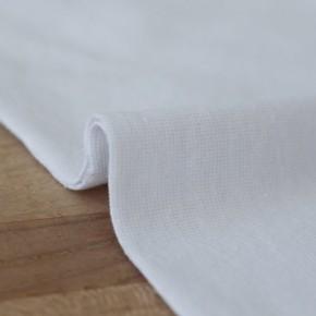 Bord Côte blanc