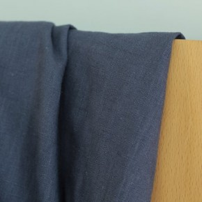 Tissu Ramie - encre