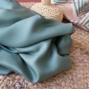 Crêpe Cactus - Atelier Brunette