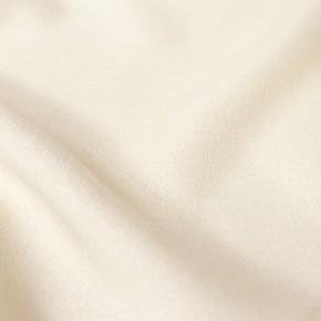 Crêpe off white - Atelier Brunette