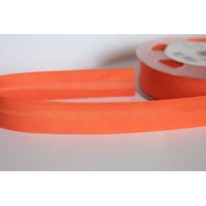 Biais orange