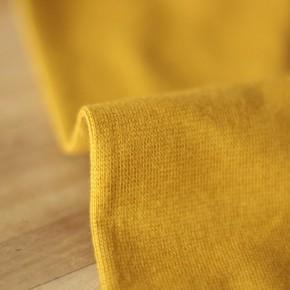 Bord Côte moutarde