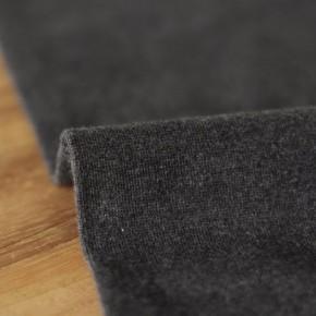 Bord Côte gris anthracite