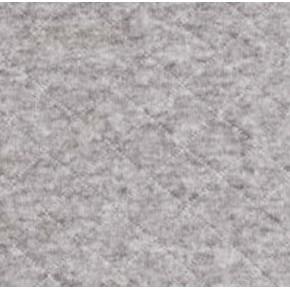 Jersey matelassé France duval stalla gris