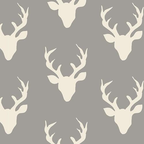Buck Forest Mist en jersey