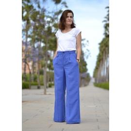 Pantalon Sorell PAULINE ALICE