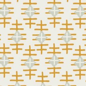 Path Marker Gold les 45 cm