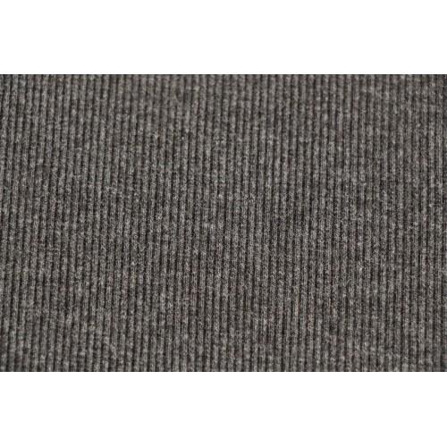Bord-côte gris anthracite